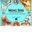 Ming shu : den urgamla konsten att ställa ett kinesiskt horoskop - Walters, Derek