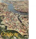 STF:s årsskrift 1978 - Göteborg - Red.