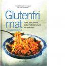 Glutenfri mat - Ekstrand Hemmingsson, Elisabeth