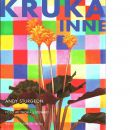 Kruka inne - Sturgeon, Andy