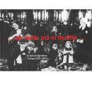 Om detta må ni berätta- : en bok om förintelsen i Europa 1933-1945 - Bruchfeld, Stéphane  och Levine, Paul A.,