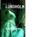 Östermalmsmorden / Lars Bill Lundholm - Lundholm, Lars Bill