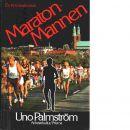Maratonmannen - Palmström, Uno