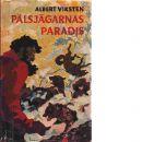 Pälsjägarnas paradis - Viksten, Albert