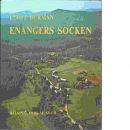 Enångers socken - Burman, Eliot