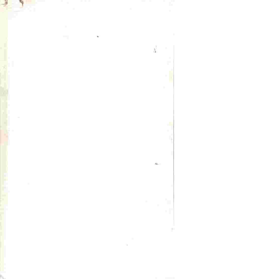 Anne Franks dagbok - Frank, Anne