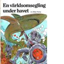 En världsomsegling under havet - Verne, Jules