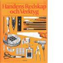 Handens redskap och verktyg - Diagram Group