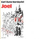 Joel - Nordkvist, Karl Rune