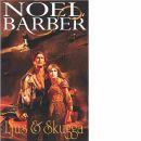 Ljus och skugga - Barber, Noel