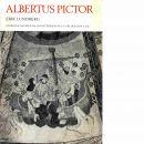 Albertus Pictor - Lundberg, Erik