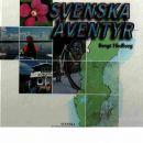 Svenska äventyr - Hedberg, Bengt