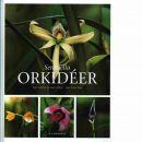 Sensuella orkidéer - Göttfert, Peter och Wigh, Anders