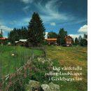 Det värdefulla odlingslandskapet i Gävleborgs län - Landström, Lena
