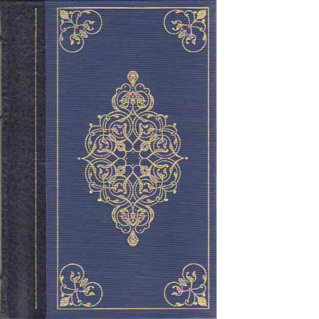 Madame Bovary : A Story of Provincial Life (The Franklin Library) - Flaubert, Gustave