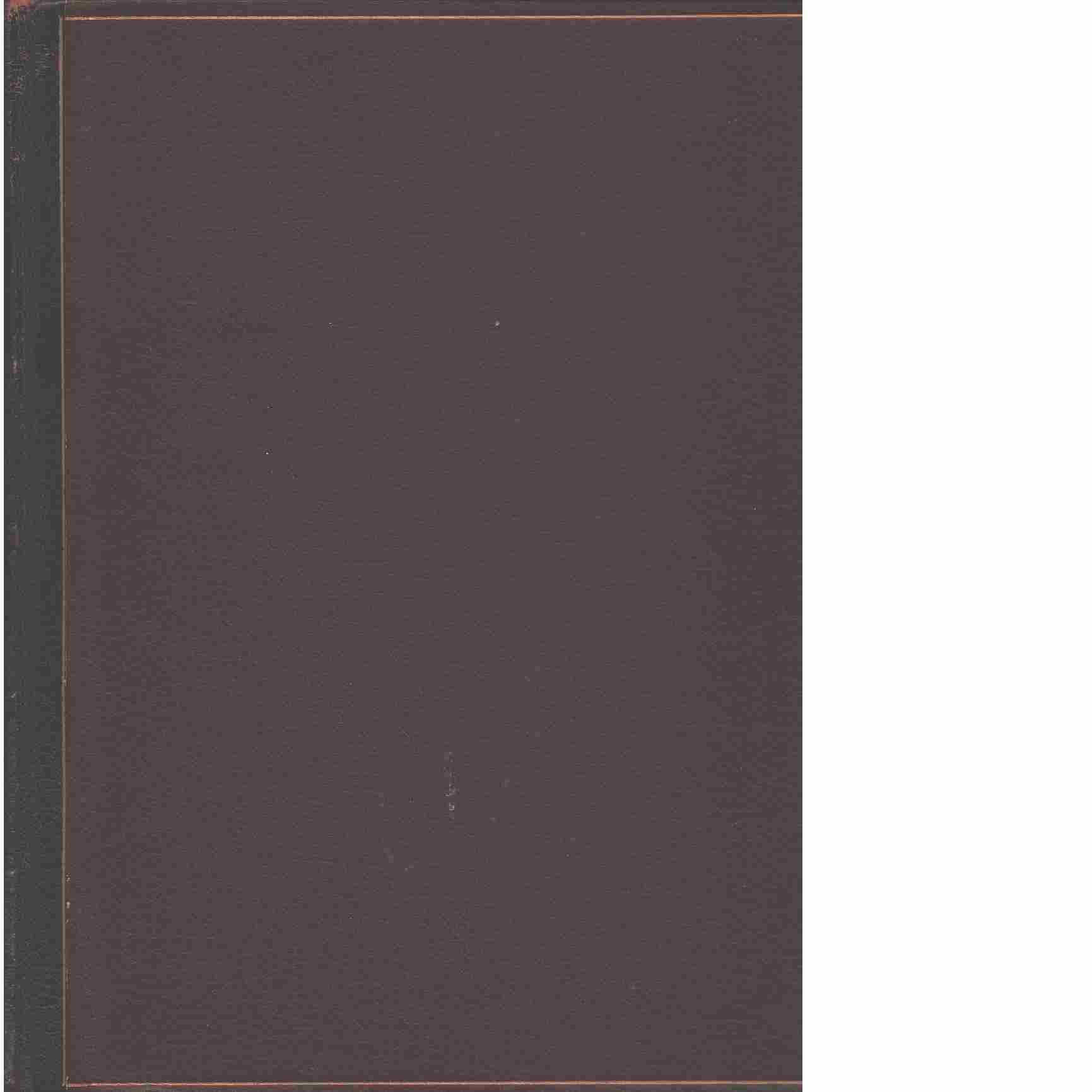 Ur Bibeln : undervisning i den heliga skrift för skola och hem - Red.