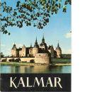 Kalmar - Red