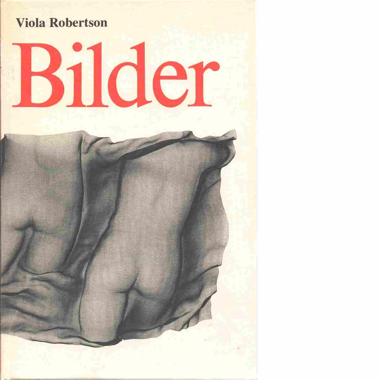 Bilder - Robertson, Viola