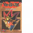 Yu-Gi-Oh! 1 : Milleniepusslet - Takahashi, Kazuki