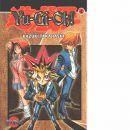 Yu-Gi-Oh! 2 : Korten med tänder - Takahashi, Kazuki