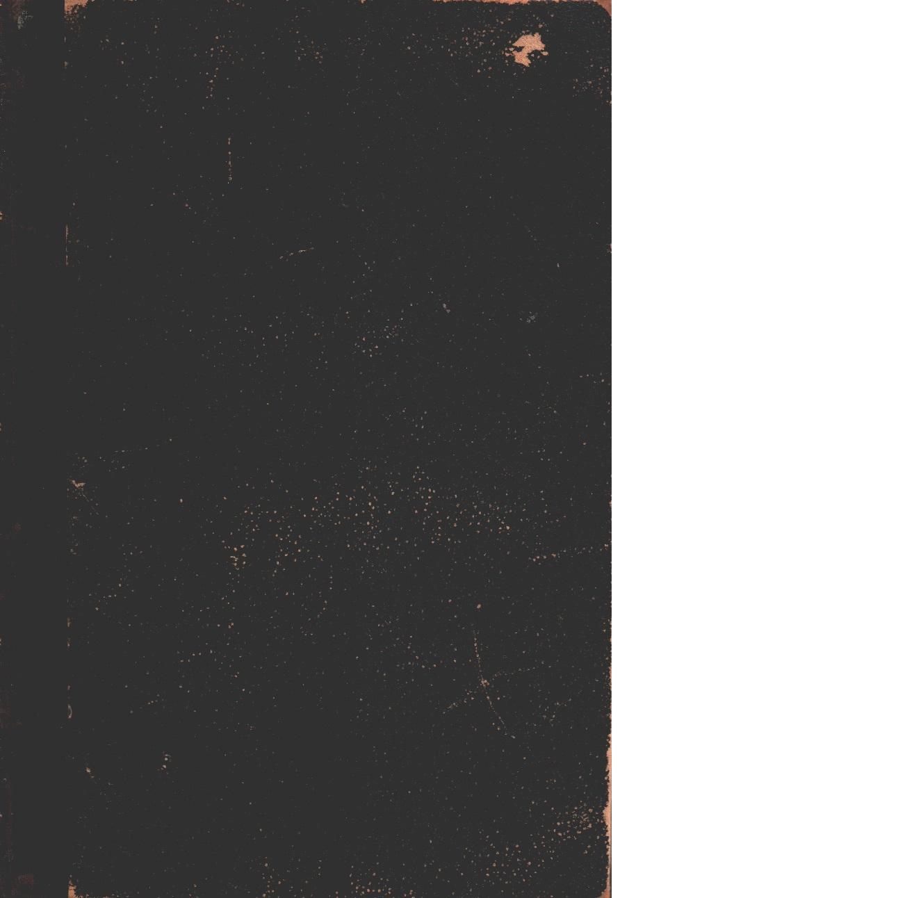 Genom norra Amerikas Förenta stater : reseskildringar - Waldenström, Paul Peter