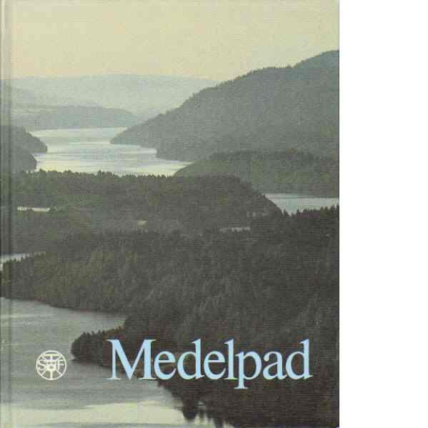 STF:s årsskrift 1984 - Medelpad - Red.