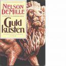 Guldkusten - DeMille, Nelson