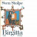 Birgitta i Sverige - Stolpe, Sven