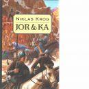 Jor och Ka - Krog, Niklas