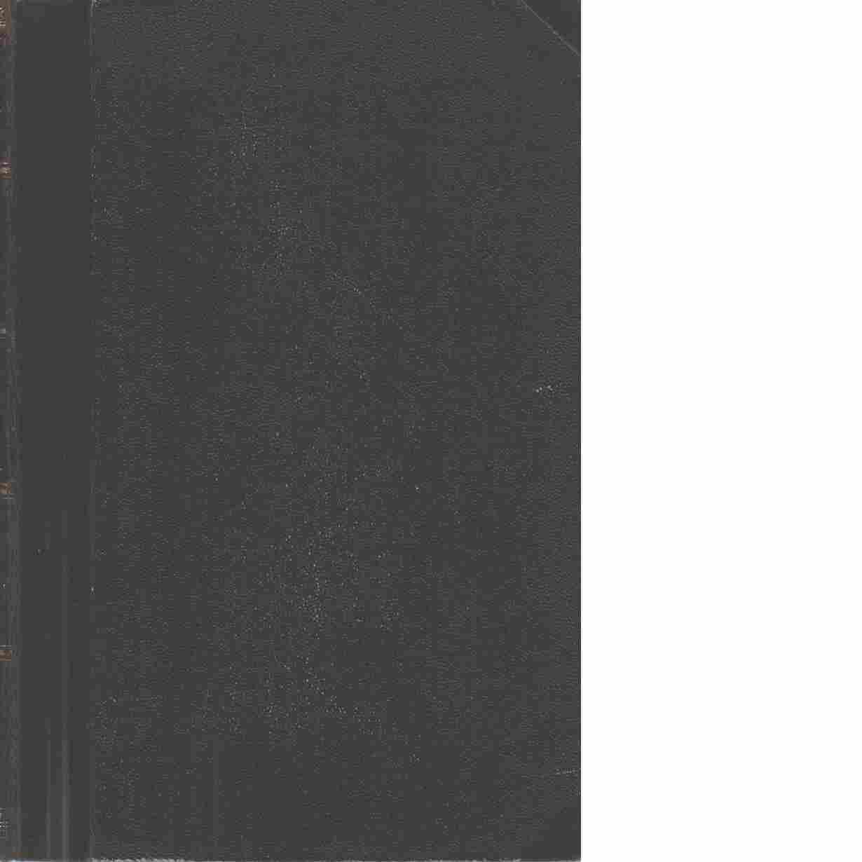 Evangelieresor : bilder ur Jesu lif i det heliga landets belysning - Schneller, Ludvig